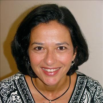 Judy Duarte, RN, MS, CPNP