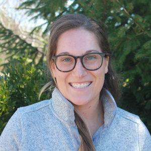 Erin Kickham
